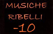 ribelli-10